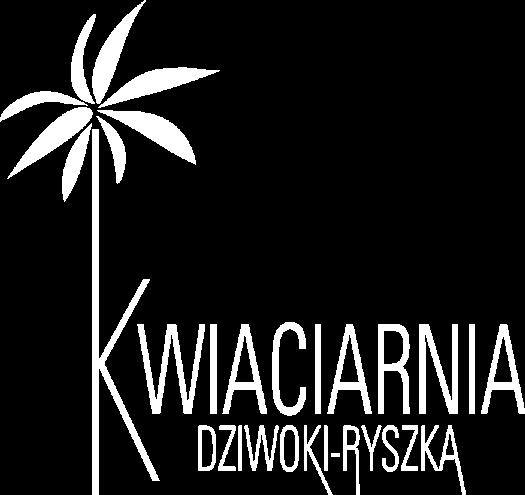 Kwiaciarnia Dziwoki-Ryszka Rybnik